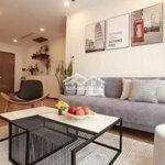 Kẹt tiền bán nhanh căn 2 phòng ngủ chung cư âu cơ