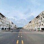 Dự án bất động sản sungroup
