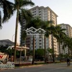 Cho thuê căn hộ 75m2 full nội thất tại chung cư lê đức thọ, mỹ đình. 0915.90.3366