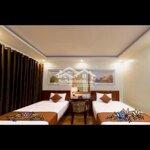 Khách sạn 3 sao 17 phòng về kinh doanh luôn giá rẻ