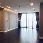 Cho thuê ch royal city, 2 phòng ngủ, tầng 18, 109m2, nhà nội thất cơ bản 13 triệu /tháng