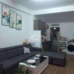 Cần cho thuê căn hộ chung cư ngô quyền