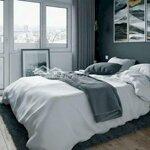 Kẹt nợ bán chung cư 72m2,2 phòng ngủ, 2 vệ sinhbao sổ