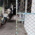 Phòng trọ ngô sĩ liên gần đại học bách khoa dhbk