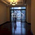 Cho thuê căn 2 phòng ngủ, tầng 18, royal city, nhà đồ cơ bản 13 triệu/tháng lh o976 988 829