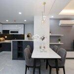 Căn hộ saigon south residences cho thuê giá tốt