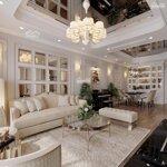 Nhà thật - giá thật! cho thuê quỹ 500 căn hộ cao cấp royal city: 1-2-3- 4 phòng ngủ đcb/full đồ từ 10 tr/th