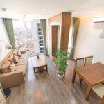 Cho thuê căn hộ, chung cư dịch vụ lâu dài/ ngắn hạn đường cầu giấy.