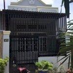 Bán gấp căn nhà ở đường dương thị mười 85m2 giá 690tr shr