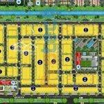 đất nền khu e kimlong trung tâm quận liên chiểu