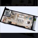 Chính chủ cần bán căn hộ the light phú yên -