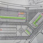 Bán vài lô đất đấu giá sóc sơn gần sân bay nội bài. kinh doanh tốt giá từ 10.5 triệu/m2