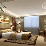 Bán khách sạn lý tự trọng-thur khoa huân bến thành, q1, 7x20m, 35 phòng mớihd 300 triệu 58 ty