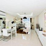 Cần bán chung cư cao cấp liên chiểu 68m2-sổ hồng