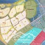 Bán lô đất tâm huyết dragon smart city, q liên chiểu, 100m2, giá bán 1,4 tỷ rẻ nhất thị trường