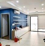 15 tr/th - officetel goldview q4 căn 2 phòng 2 vệ sinh82m2 có bancon, nội thất văn phòng. liên hệ: 0933910039