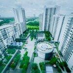 Bán căn hộ the panorama phú mỹ hưng giá hấp dẫn 5.250 tỷ - liên hệ 0901252650