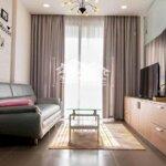 Cần bán căn hộ quang thái, q.tân phú,diện tích63m2, 2 phòng ngủ giá bán 1.75 tỷ (có sổ). liên hệ: 090 94 94 598 toàn