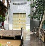 Nhà 1 trệt 1 lững gần chợ p.thành phước tx bm