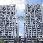 Bán lỗ căn hộ q7 boulevard, 2 phòng ngủview toàn bộ phú mỹ hưng, sông, căn view đẹp nhất dự án