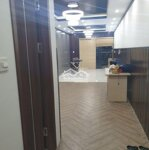 Cho thuê căn hộ 2 phòng ngủ 2wc-trên cb-100m2-gold season