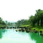 Lô biệt thự vip giá tốt duy nhất tại xanh villas 0969803005