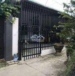 Nhà cho thuê nguyên căn khu cn giao long