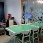 Bán ch prosper plaza 2 phòng ngủ65m2 view phan văn hớn giá bán 2.1 tỷ, thanh toán 50% nhận nhà
