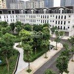 Chính chủ bán căn liền kề 120m2 b4 nam trung yên view nội khu vườn hoa x 5 tầng. liên hệ: 0979351234
