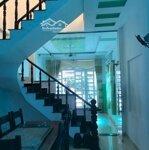 Nhà đẹpdiện tích100m2 cho thuê giá côvi 6 triệu bao giá rẻ