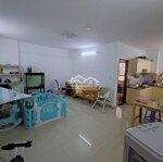 Bán căn hộ chung cư tecco q12, 2 phòng ngủ 2 vệ sinh 64.8m2