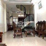 Nhà cho thuê full nội thất_ 3 lầu4pn_hxt_chế l viên
