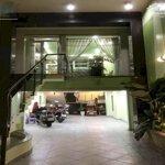 Bán nhà đường nguyễn trọng tuyển, quận phú nhuận: siêu đẹp: 4 lầu + bán hầm đỗ 2 ôtô (4,2mx21m)