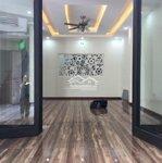 Nhà mặt phố nguyễn khang-55m- giá bán 10,5 tỷ.