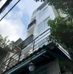 Cần bán gấp!! nhà ngay sátmặt tiềntrần quang khải-quận 1. diện tích 62m2, trệt+lững+3 lầu giá: 7.5tỷ tl