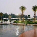 Biệt thự vườn quận 9 saigon garden riverside giá tốt từ chủ đầu tư chỉ từ 21 triệu/m2. kh 0902896117