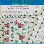 Bán đất đường 23 nguyễn xiễn sát vinhomes q9