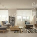 Hot: bán nhà tuyệt đẹp cmt8 quận 10, 4 tầng btct, mới cón, chỉ 4 tỷ. liên hệ: 0767198513