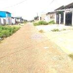 Cần bán đất tặng kho khu thu nhập thấp khu e