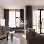 Cho thuê 1 phòng ngủ giá bán 4 triệu) vinhomes grand bark q9 tphcm