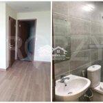 Cho thuê 1 phòng ngủ 1 wc tại chung cư citrine q9