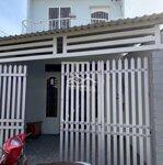 Chính chủ cần bán căn nhà ta11.dt:4x15m 1lầu2pn2wc