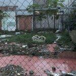 Cần bán gấp 60m2 vườn lài, an phú đông, q12. shr