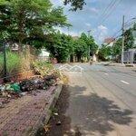 Bán đất phường thanh xuân, quận 12 38 triệu/m2