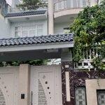Cần tiền bán gấp nhà đẹp 2 lầu diện tích 7x16m, khu bệnh viện mỹ đức, tuyến metro trường chinh