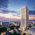 Bán căn hộ chung cư trung tâm thành phố - thái nguyên tower giá chỉ từ 680 triệu/căn. lhe 0962 522 533