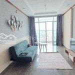 Cho thuê căn hoàng anh thanh bình full 3 phòng ngủ128m2