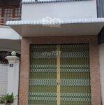 Nhà mặt tiền nguyễn đình chiểu, gần vincom plaza