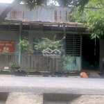 Cần cho thuê nhà gần chợ tân nghĩa