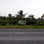 đất huyện lộ 173 xã sơn đông thành phố bến tre